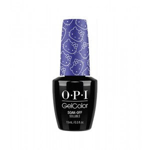 OPI GelColor - My Pal Joey