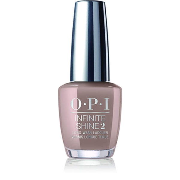 OPI Infinite Shine - Icelanded A Bottle Of OPI