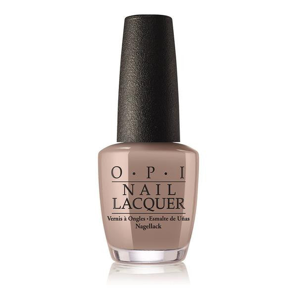 OPI Nail Lacquer - Icelanded A Bottle Of OPI