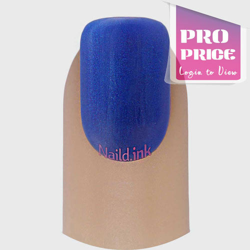 Gelish - Ocean Wave (15ml)