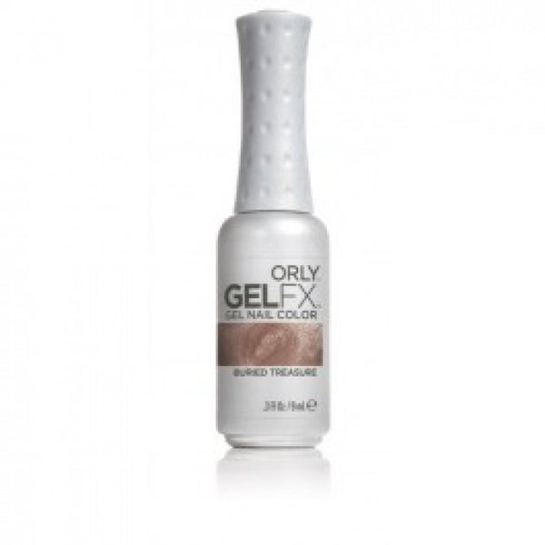 Orly Gel FX - Burried Treasure (9ml)