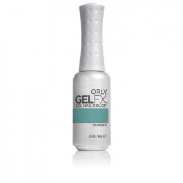 Orly Gel FX - Gumdrop (9ml)