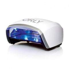 Orly Gel FX 800 FX LED Lamp