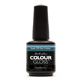 Artistic Colour Gloss - Avant Garde