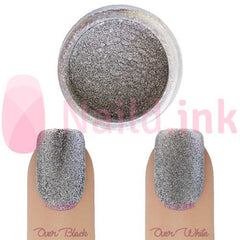CND Additives - Pave Diamonds