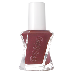 Essie Gel Couture - Pearls Of Wisdom