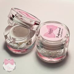 Gellyfit Nail Art Pot