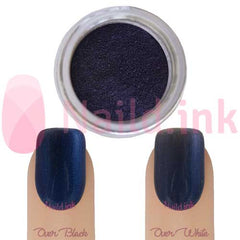 CND Additives - Plush Velour