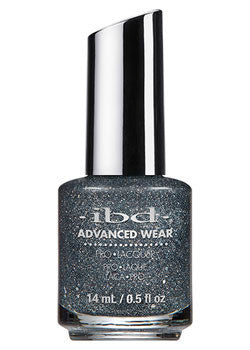 IBD Advanced Wear Pro Lacquer - Polar Sky
