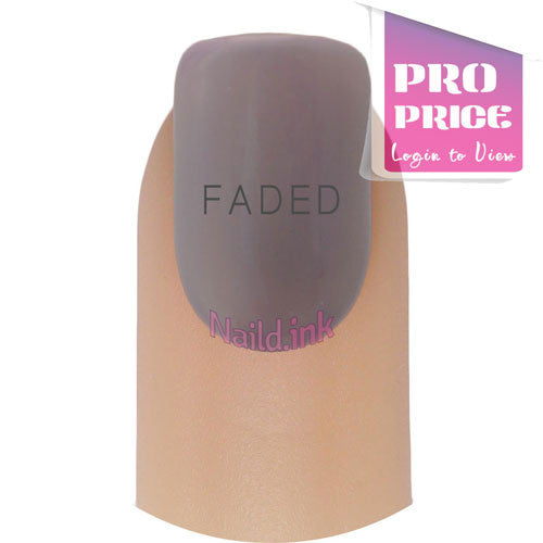 Gelish - Princess Tiara (15ml)