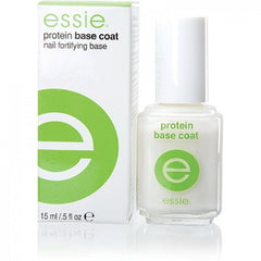Essie - Protein Base Coat