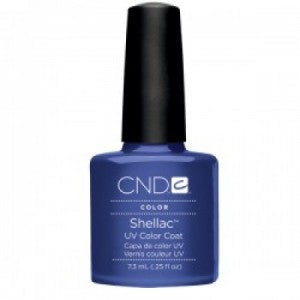 CND Shellac - Purple Purple (7.3ml)