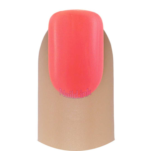Orly Gel FX - Put The Top Down (9ml)