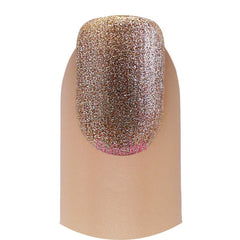 Orly Gel FX - Rage (9ml)