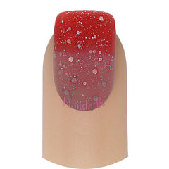 WAVEgel Mood Color - Raspberries & Cream (15ml)