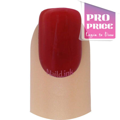 Gelish - Red Roses (15ml)