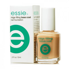 Essie - Ridge Filling Base Coat