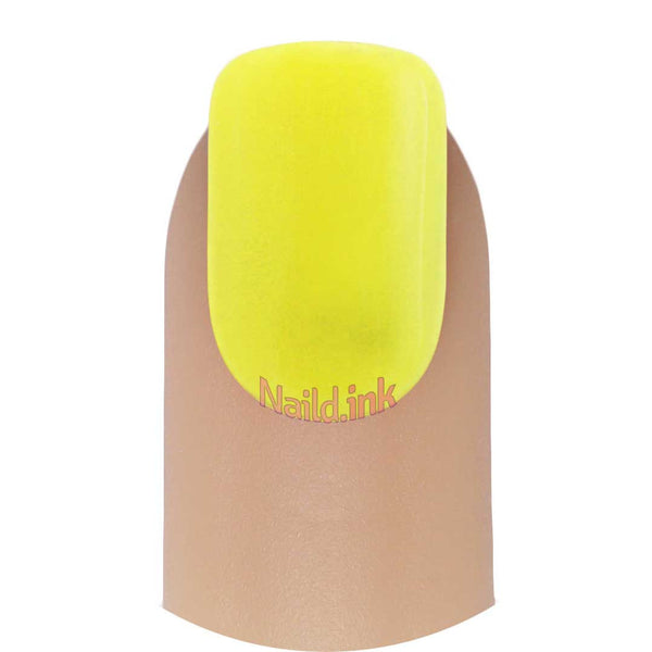 Orly Gel FX - Road Trippin (9ml)