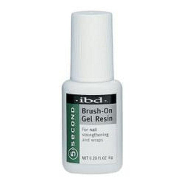 IBD Brush On Gel Resin (6g)