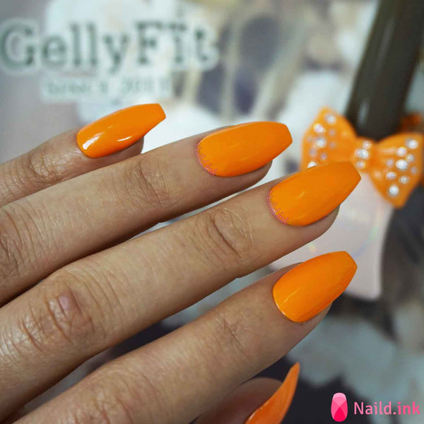 GellyFit - Swarovski Collection Set