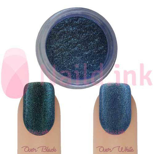 CND Additives - Sapphire Hope