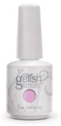 Gelish - Con-tour The Streets (15ml)