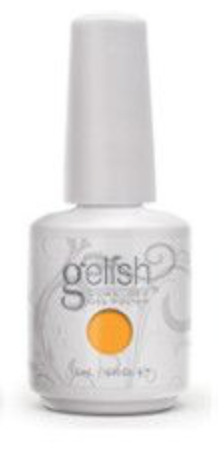 Gelish - Street Cred-ible (15ml)