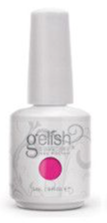 Gelish - Tag, You're It  (15ml)