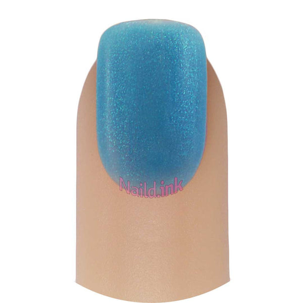 Orly Gel FX - Sea You Soon (9ml)