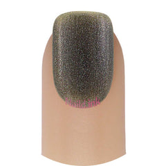 Orly Gel FX - Seagurl (9ml)