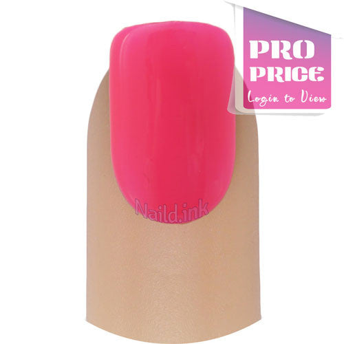 Gelish - Shake It Till You Samba (15ml)