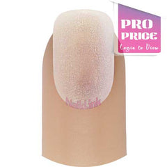 Gelish DIP Powder - Sheer & Silk