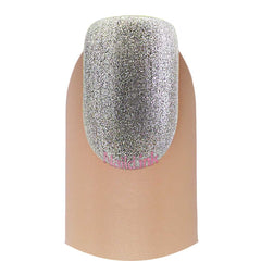Orly Gel FX - Shine (9ml)