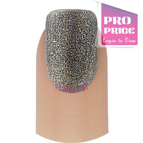 Gelish - Showstopping (15ml)