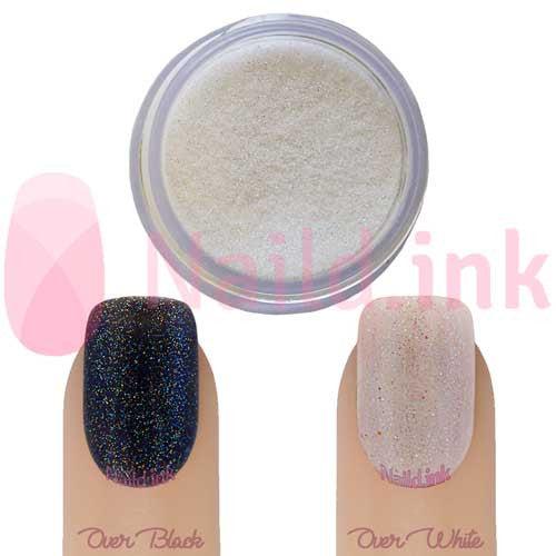 CND Additives - Sizzling Sand