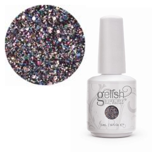 Gelish - Sledding In Style (15ml)