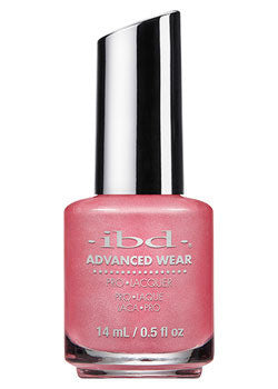 IBD Advanced Wear Pro Lacquer - So In Love
