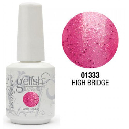 Gelish - High Bridge (15ml)