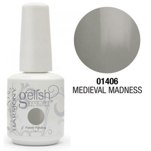 Gelish - Medieval Madness (15ml)