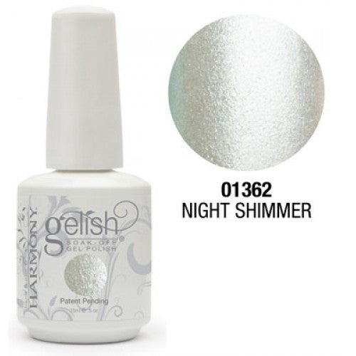 Gelish - Night Shimmer (15ml)