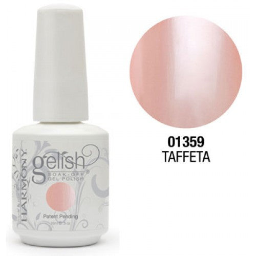 Gelish - Taffeta (15ml)
