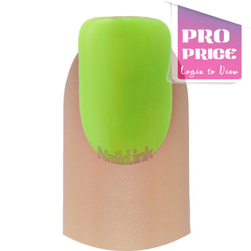 Gelish - All About The Glow Collection