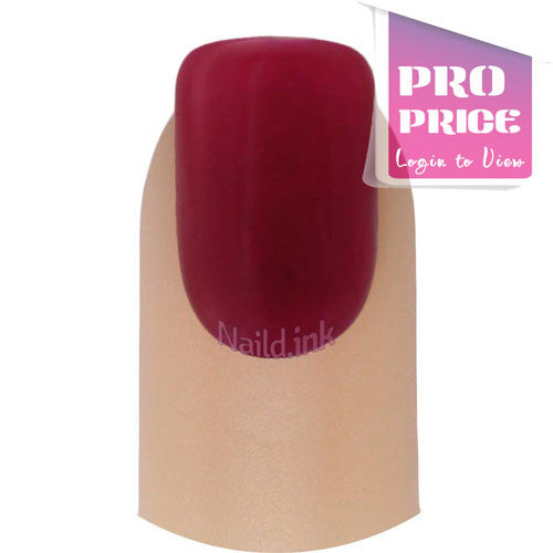 Gelish - Stand Out (15ml)