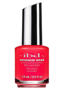 IBD Advanced Wear Pro Lacquer - Starburst