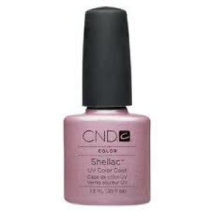 CND Shellac - Strawberry Smoothie (7.3ml)
