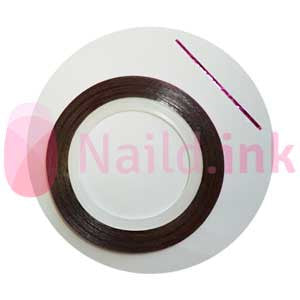Striping Tape - Violet
