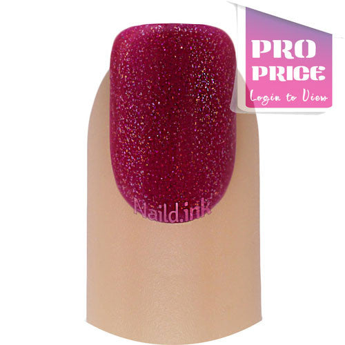 Gelish - Sugar Plum Dreams (15ml)