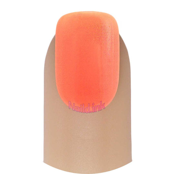 Orly Gel FX - Summer Fling (9ml)