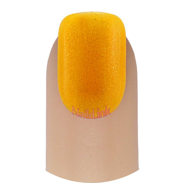 Orly Gel FX - Summer Sunset (9ml)