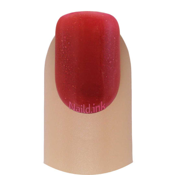 Orly Gel FX - Sunset BLVD (9ml)